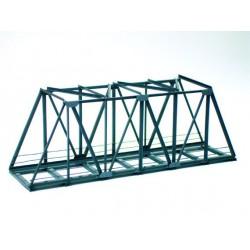 Puente metálico. VOLLMER 42562