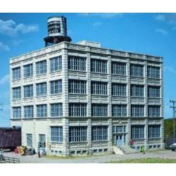 Hardwood Furniture Company. WALTHERS 933-3044