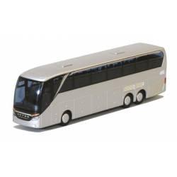 Autobús SETRA S 56 HDH.