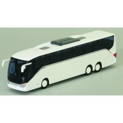 Autobús SETRA S 56 HD. AWM 30.