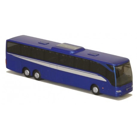 Autobús MB Tourismo. AWM 11871.1