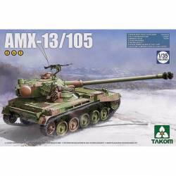 AMX-13/105.