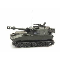 BRD M109G. ARTITEC 1870106