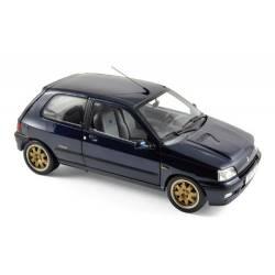 Renault Clio, 1993.