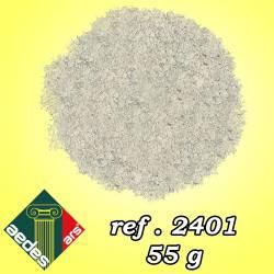 Gravel. AEDES 2401