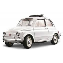 Fiat 500 L. BBURAGO 12035