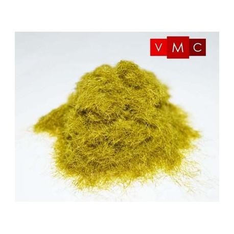 Static grass, west meadow. VMC 70212