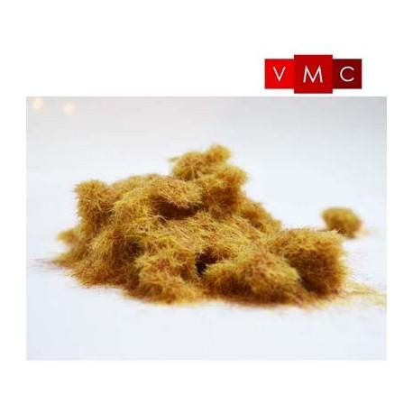 Static grass, sea grass. VMC 70214