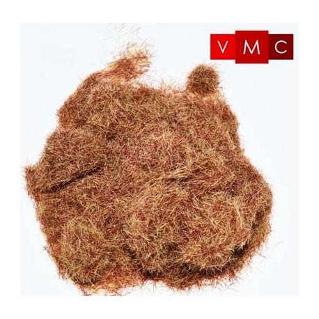 Static grass, braun grass. VMC 70215