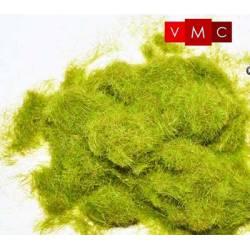 Césped electrostático, verde primavera. VMC 70217