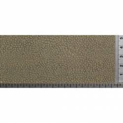 Piedra rústica caliza. REDUTEX 87PR111
