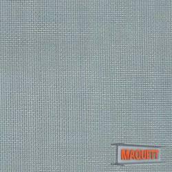 Steel grating mesh. MAQUETT 801-01