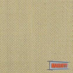 Brass grid mesh. MAQUETT 830-05