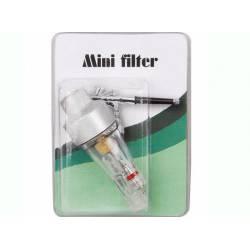 Minifilter. FENGDA BD-12