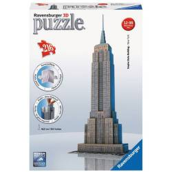 Empire State Building. RAVENSBURGER 125531