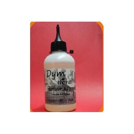 Scented smoke fluid, 125 ml. FILER 360.0125