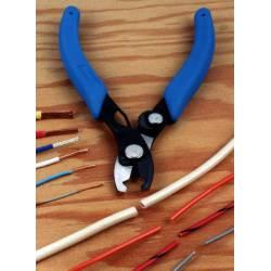 Cortador de cable. XURON 501