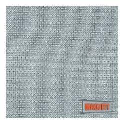 Steel grating mesh. MAQUETT 801-02