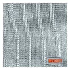 Steel grating mesh. MAQUETT 801-03