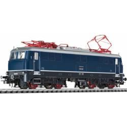 Electric locomotive BR 10, nº 001. LILIPUT 132526