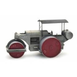 Road roller. ARTITEC 387.274
