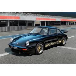 Porsche Carrera RS 3.0. REVELL 07058