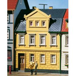 House Nº1 with shop. AUHAGEN 12250