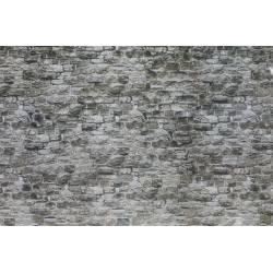 Muro de granito. NOCH 57700