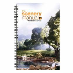 The scenery manual.