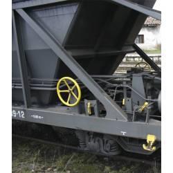 Flywheel (x20). REE MODELES XB-503