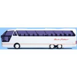 Autobus Neoplan N 516. AWM 71541