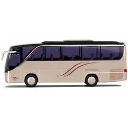 Autobus SETRA S 411 HD.