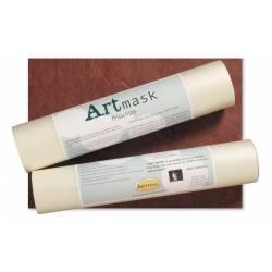 Art Mask masking film, Artool. 920 cm. IWATA F201