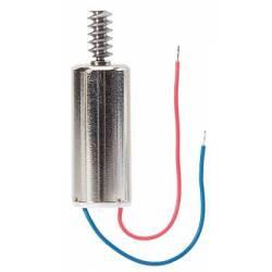 Motor, Ø 7 mm. Faller Car System. FALLER 163303