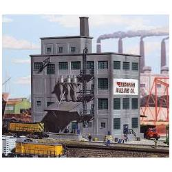 Red wing milling company. WALTHERS 933-3212