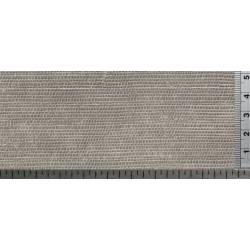Muro de bloques, gris claro. REDUTEX 087BS111