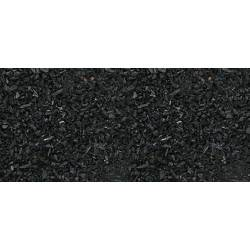 Coal, 25g. JUWEELA 21204