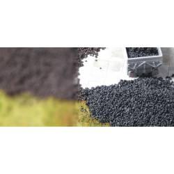 Coal, 25g. JUWEELA 21257