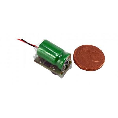 PowerPack Mini, energy storage. ESU 54671