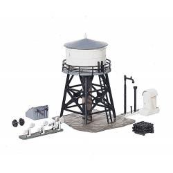 Torre de agua. FALLER 222150