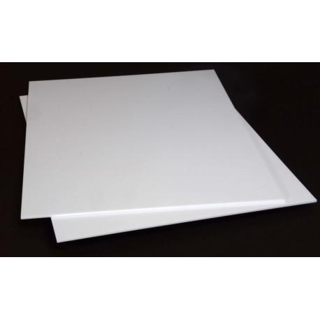 Stirene sheet, 0,7 mm. RP TOOLZ S-070