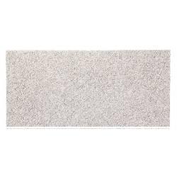 Muro de yeso. VOLLMER 48226