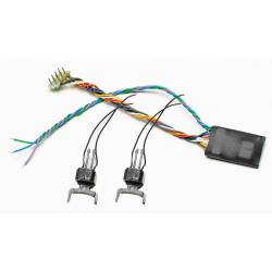 Digital coupler Kit with feedback feature. ROCO 40411