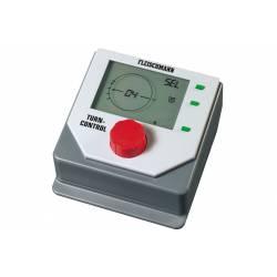 Controlador de placa con selección de vía. FLEISCHMANN 6915