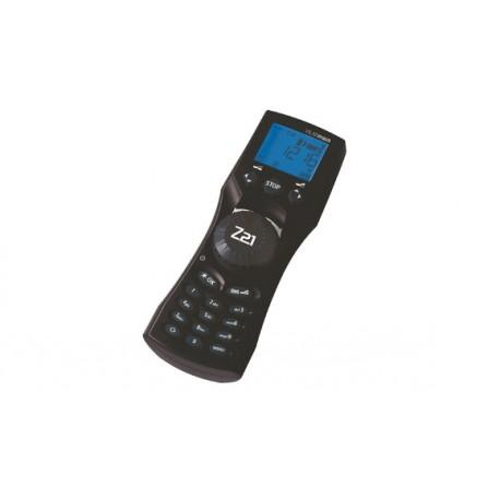 MultiMAUS Wifi para Z21. ROCO 10813