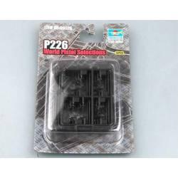 P226. TRUMPETER 00525