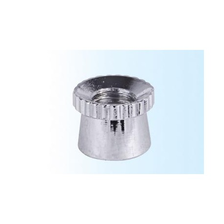 Needle cap for 130. FENGDA BD-43