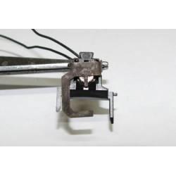Digital universal coupler, NEM363. KROIS MK1h