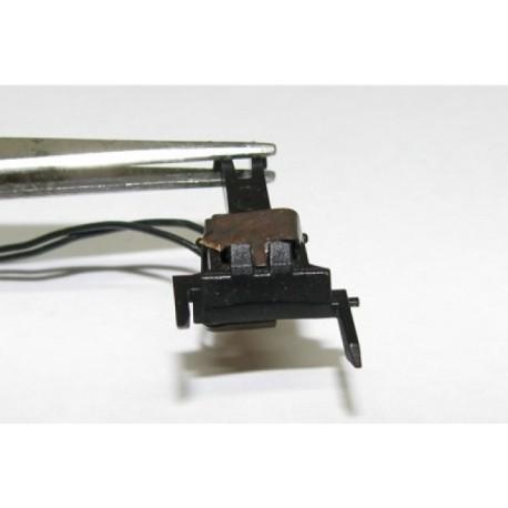 Digital universal coupler, NEM362. Basic version. KROIS MK1b