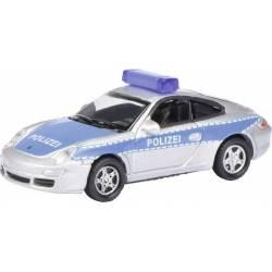 Porsche 911 Carrera S Coupe. SCHUCO 452801000